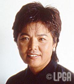岡本 綾子