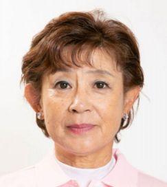 石川 惠子
