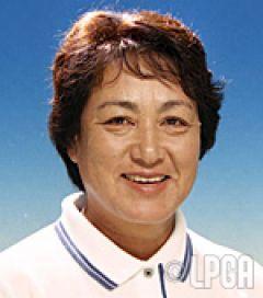 永田 富佐子