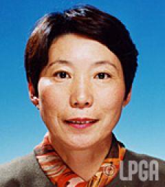 斉藤 雅子