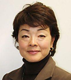 伊藤 佳子