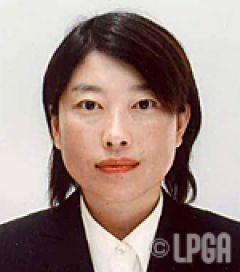 文平 京恵