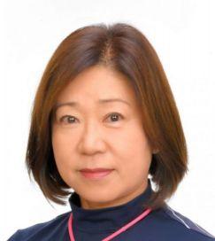 初野 栄子
