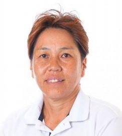 田子 加奈子