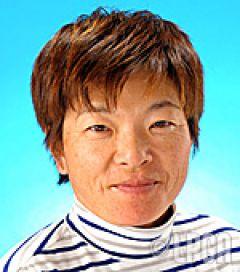 岡崎 綾子