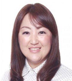 中村 洋子