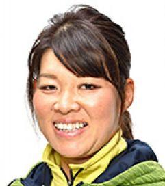 古田 裕美子
