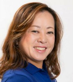 多田 純子