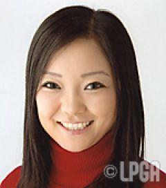 三塚 優子