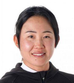 前田 陽子
