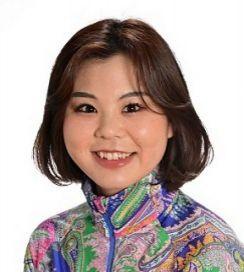 石川 陽子