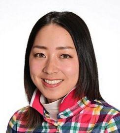 坂下 莉翔子