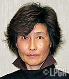 吉田 桂子