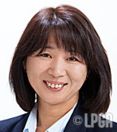 中村 美恵