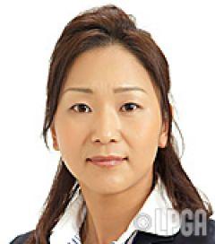 小林 裕子