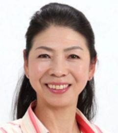 佐藤 洋子