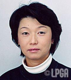 安藤 玲子