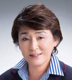 桐林 宏光