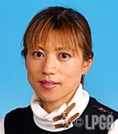 岡田 裕美子