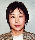 森本 恵子