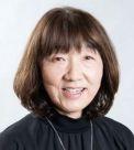 菊川 久美子