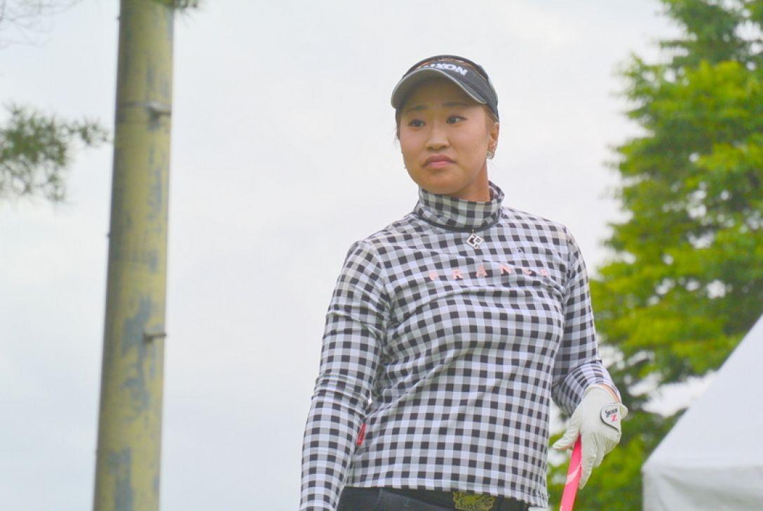 ルートインカップ 上田丸子グランヴィリオレディース 1日目