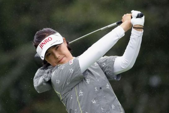 Photo:Chung Sung-Jun/Getty Images