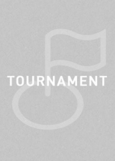 LPGAレジェンズチャンピオンシップ