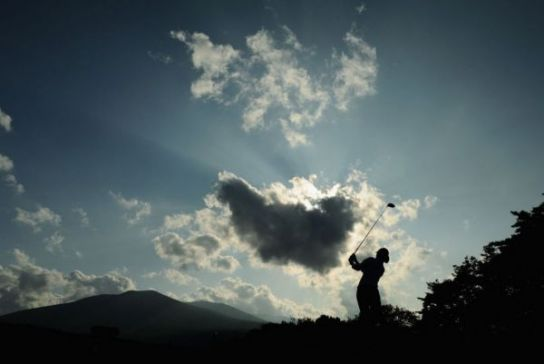 「東浩子、自己ベストの3位 ついにカベを乗り越えた」の画像