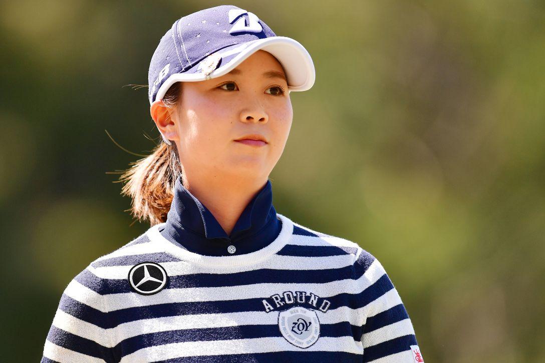 一般社団法人日本女子プロゴルフ協会