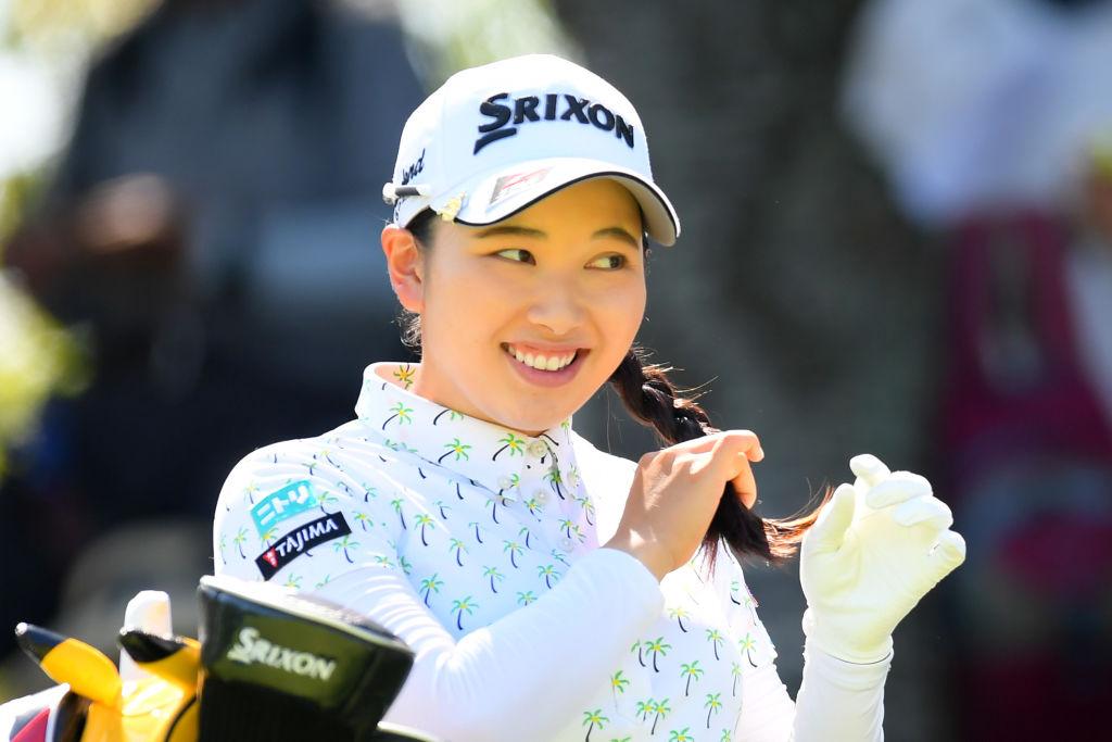 Photo:Atsushi Tomura/Getty Images