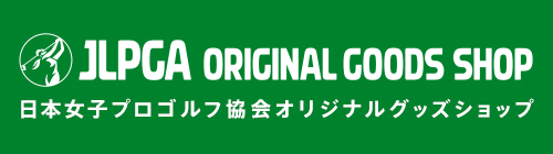 Goods_Shop