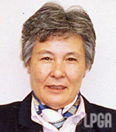 佐々木 マサ子