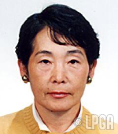 田中 映子