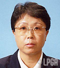 Michiko Tada
