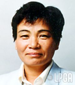 井川 幸子