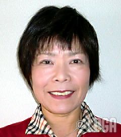 藤井 秀子