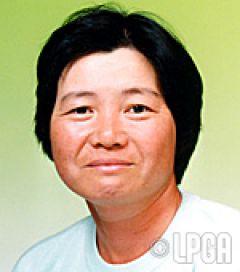 菊野 圭惠