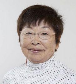 田川 恵子