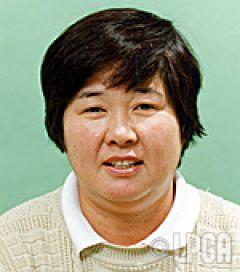 長谷 恵美子