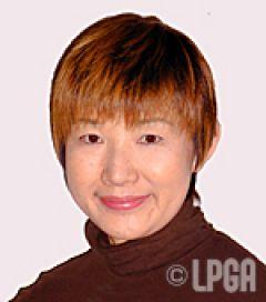 Setsuko Masuda