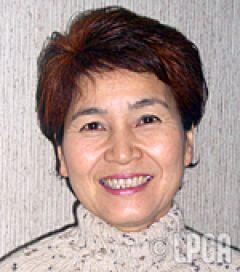 藤﨑 麗子