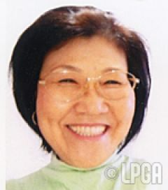 堀井 光子