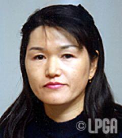 宇円田 昌子
