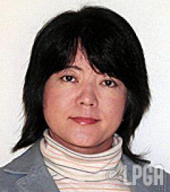 Miyoko Endoh