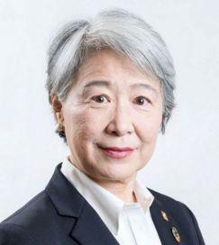 小田 美岐