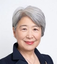 Miki Oda