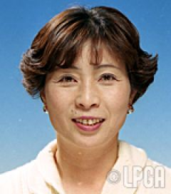 池田 京子