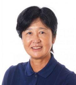 Akane Ohshiro