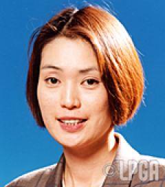佐々木 智子